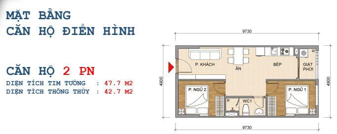 thiet-ke-can-ho-tecco-felice-homes-2PN