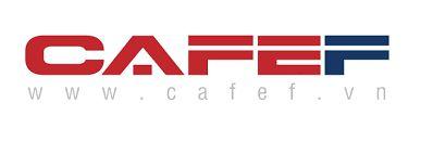 ceo-cafef-logo